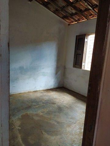 Casa no Acarape (distrito Canta galo) - Foto 4