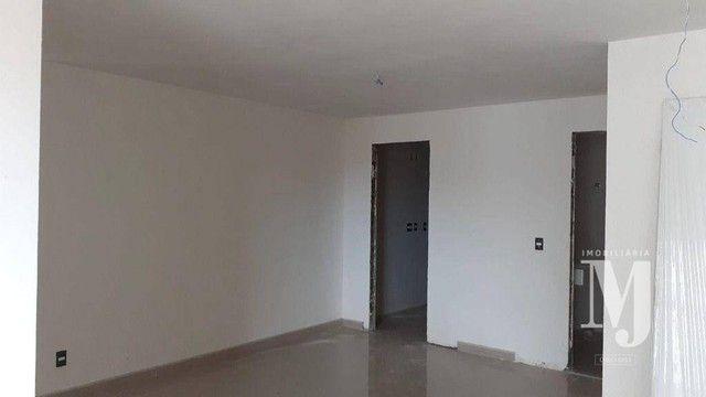 Excelente Apartamento!! - Foto 4