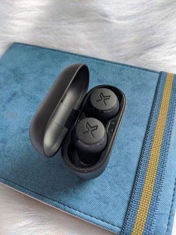 Fone Bluetooth Edifier X3 - Foto 4