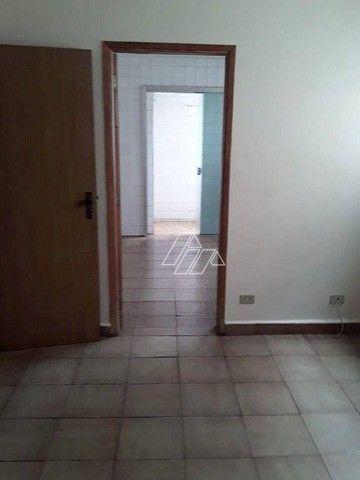 Apartamento com 2 dormitórios para alugar por R$ 800/mês - Fragata - Foto 5