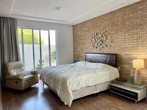 Casa com 5 dormitórios à venda, 325 m² por R$ 1.750.000,00 - Altiplano - João Pessoa/PB - Foto 20