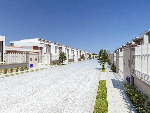 Casa de condomínio à venda com 3 dormitórios em Coité, Eusébio cod:RL878 - Foto 4