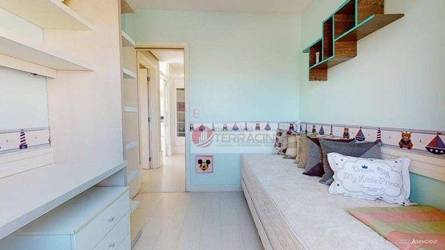 Apartamento com 2 dormitórios à venda, 86 m² por R$ 640.000 - Cidade Baixa - Porto Alegre/ - Foto 20