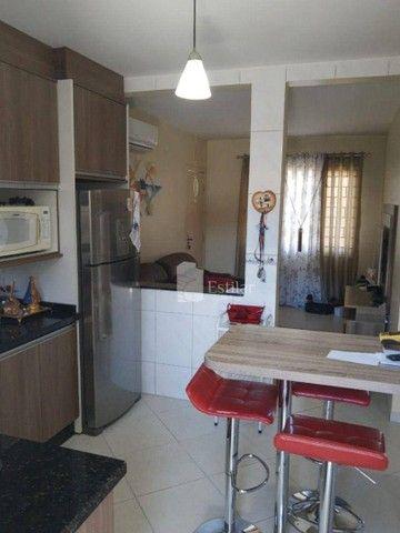 Casa 02 quartos e 02 vagas no Cruzeiro, São José dos Pinhais - Foto 9