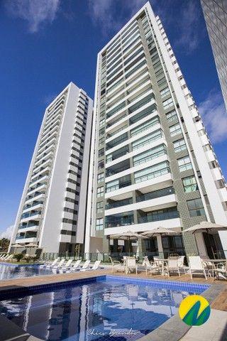 Beira mar 114 m2
