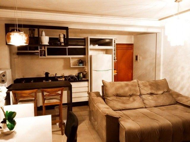 Apartamento para Venda - Centro, Jaraguá do Sul - 63m², 1 vaga - Foto 12
