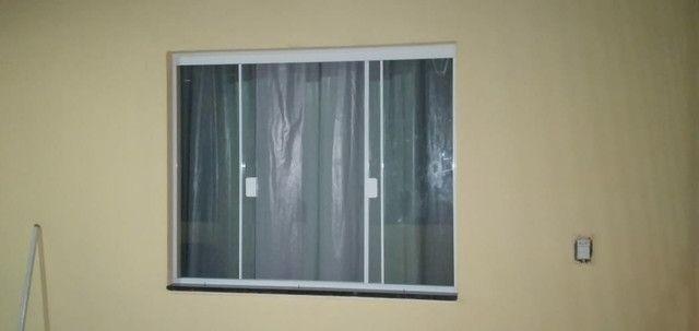 Manutenções o fechamento de varanda * - Foto 2