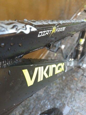 Vikingx Tuff 29 - Foto 3