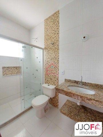 | Casa à venda com 3 quartos sendo uma suíte próxima à Estrada dos Cajueiros, Itaipuaçu! - Foto 15
