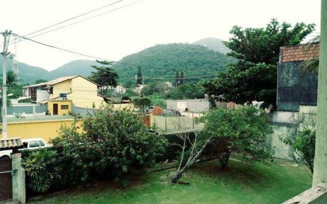 Bon: cod. 3469 Itaipuaçu - Maricá - Foto 15
