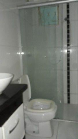 apartamento  03  dormitório em piracicaba  - Foto 6