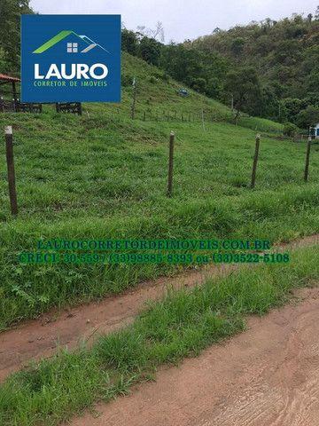 Fazenda com 70,6640 hectares (14,6 alqueires) a 11 km de Teófilo Otoni - Foto 11