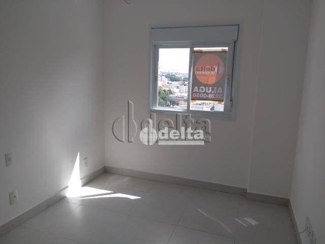 Cobertura com 4 dormitórios à venda, 200 m² por R$ 1.770.000,00 - Santa Maria - Uberlândia - Foto 10