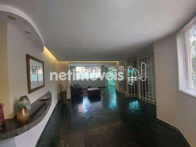 Apartamento à venda com 3 dormitórios em Serra, Belo horizonte cod:854316 - Foto 17