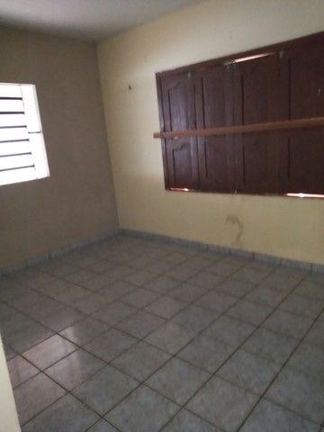 Casa 4 quartos em Murinin com ótima localização. - Foto 4