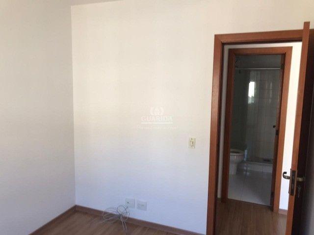 Apartamento para aluguel, 2 quartos, 1 vaga, PETROPOLIS - Porto Alegre/RS - Foto 16