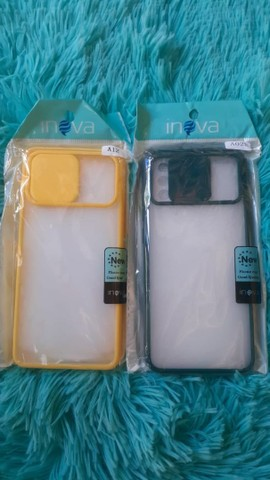 Loja virtual acessórios p celular - Foto 4