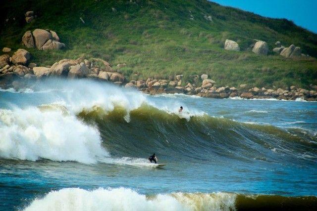 AP 300m da Praia Imbituba - Foto 3