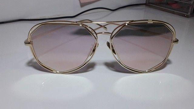Óculos novo - Foto 2