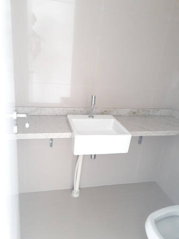 Apartamento Jacarecica - 4 suítes - Foto 11