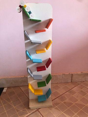 Brinquedos Educativos - Autistas  - Foto 2