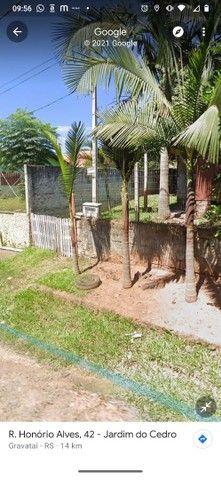 2 casas no mesmo pátio  - Foto 2