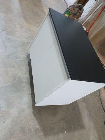 Balcão / armário / móveis / movel - Foto 5