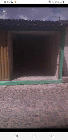 *Vendo casa no centro de Rio largo  - Foto 2