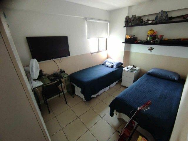 """MLS-Edf Quinta do Alentejo"""" possui 3 dormitórios, 2 vagas na garagem, andar alto - Foto 5"""