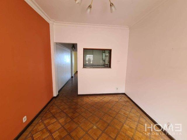 Apartamento com 1 dormitório à venda, 50 m² por R$ 1.200.000,00 - Copacabana - Rio de Jane - Foto 14
