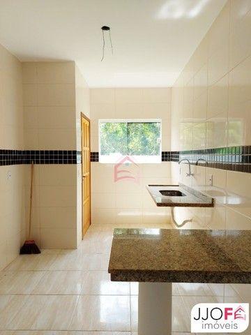 | Casa à venda com 3 quartos sendo uma suíte próxima à Estrada dos Cajueiros, Itaipuaçu! - Foto 13