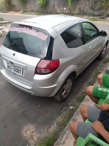 Ford k vende-se - Foto 3