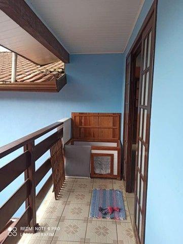 Casa no Centro de Morretes PR - Foto 8