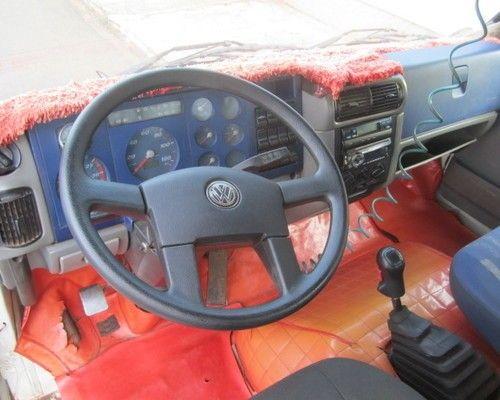 Vendo Volkswagen 13.180 12/12  - Foto 5