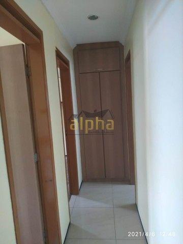 Condomínio Carajás - Excelente Apartamento de 110m² - Foto 14