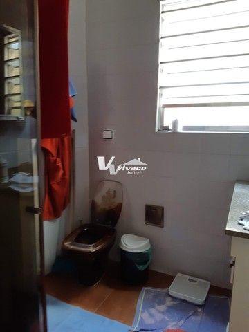 Casa para alugar com 4 dormitórios em Vila guilherme, São paulo cod:12201 - Foto 14