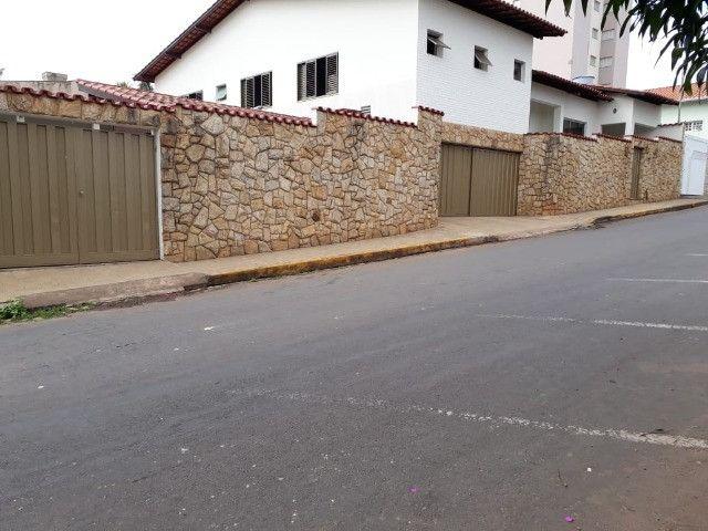 Casa a venda centro em Alfenas-MG - Foto 4