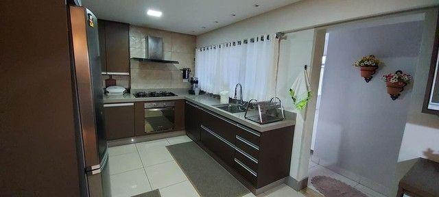 Venda Apartamento Condomínio Cidade de Corumbá - Foto 11