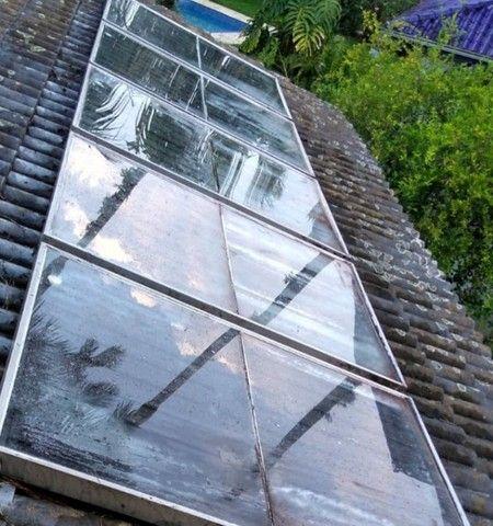 Placa solar - Foto 2