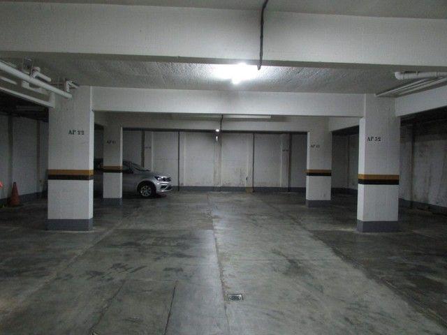 Apartamento para alugar com 2 dormitórios em Centro, Ponta grossa cod:02902.001 - Foto 4