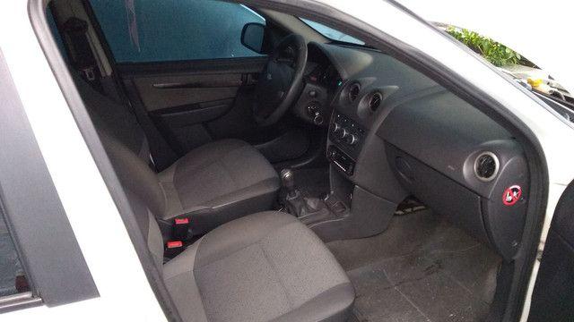 GM Chevrolet celta 13/14 5p - Foto 2