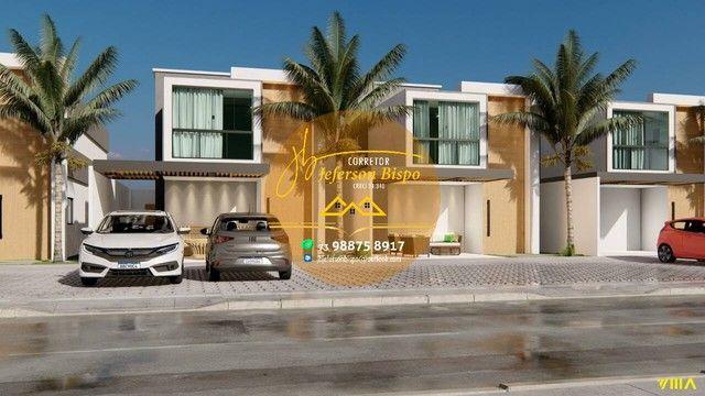 Casa individual - Foto 7