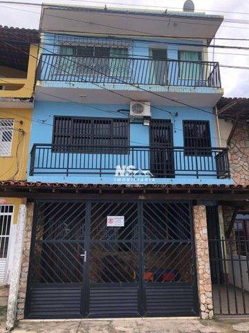 Ilhéus - Apartamento Padrão - Conquista - Foto 9