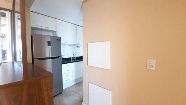 Apartamento à venda com 3 dormitórios em Vila jardim, Porto alegre cod:BL4108 - Foto 6