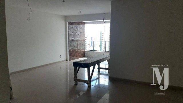 Excelente Apartamento!! - Foto 6