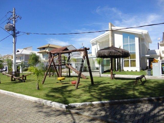 Casa à venda com 3 dormitórios em Recreio dos bandeirantes, Rio de janeiro cod:324OP - Foto 20