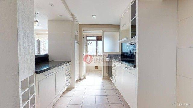 Apartamento com 2 dormitórios à venda, 86 m² por R$ 640.000 - Cidade Baixa - Porto Alegre/ - Foto 12