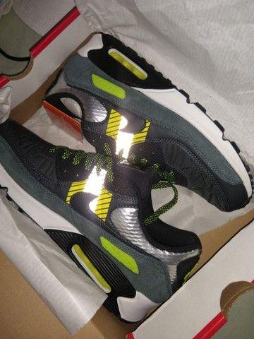 Nike air max 90 3m
