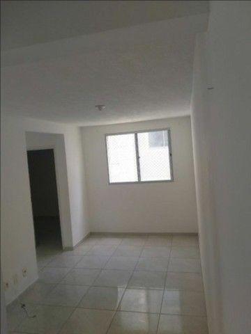 2 quartos 2 banheiros - Casa Caiada - 50m do mar - Foto 10