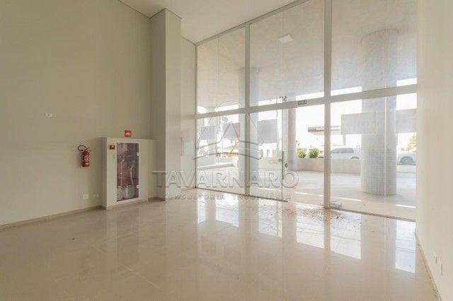 Escritório para alugar em Uvaranas, Ponta grossa cod:L5622 - Foto 3